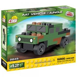 AAT Vehicle Nano