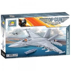Super Hornet F/A-18E Supermarine