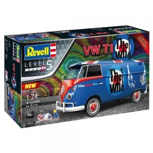 Gift Set VW T1